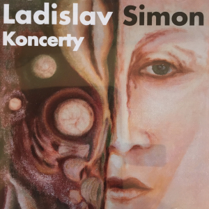 Ladislav Simon: Piano Concerto No. 1